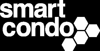 Mircom Smart Condos